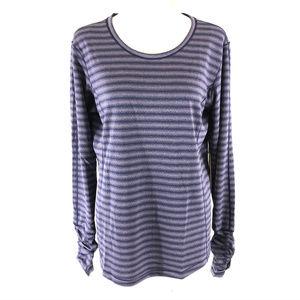 Outdoor Research Womens Top Keara L/S Shirt M